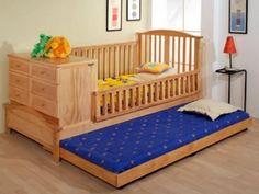 Girl Nursery Bedding, Baby Bedroom, Baby Room Decor, Kids Bedroom, Diy Toddler Bed, Baby Crib Diy, Baby Cribs, Baby Changing Tables, Kids Room Design