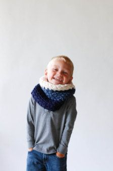 Kids' & Baby Fashion in Fashion - Etsy New Year's