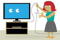 Cord Cutting Options - How to Ditch Cable TV and Stream Happily Ever After | Tom's Guide