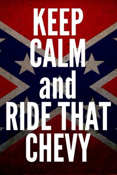 100 Best Confederate Flag Images Southern Pride American History
