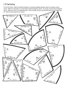 one incorrect simplification | Mathematics, Teaching ...