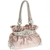 Check Kathy Van Zeeland Handbag Authenticity And Care For These Purses