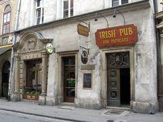 irish pub crawl in ireland Shades Of Grey Paint, Gray Paint, Cookies In Bloom, Mercure Hotel, Irish Bar, Ac Hotel, Pub Crawl, Find Hotels, St Patrick