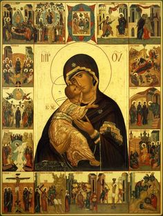 The Great Martyr and Healer Panteleimon Blessed Mother Mary, Blessed Virgin Mary, Religious Icons, Religious Art, Church Icon, Spiritual Symbols, Religious Paintings, Christian Religions, Byzantine Icons