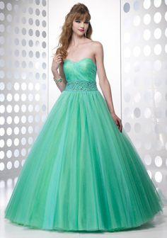 Festa de 15 anos   Vestidos para todos os estilos de debutante