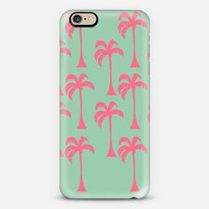 WOW! Check out this Casetify using Instagram and Facebook photos! Make yours and get $10 off using code: Y4FZF8