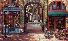 5YXJ0011e-impressionism-street-scenes-shop.jpg (650×391)