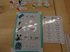 Atelier boites à mots 2