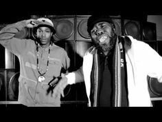 Dukasm - My Music (feat. Solo Banton & Buggsy) (official video)