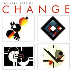 Found The Very Best In You by Change with Shazam, have a listen: http://www.shazam.com/discover/track/5982896