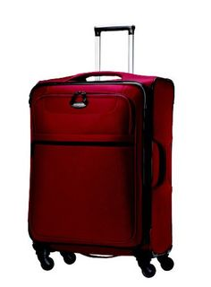 Samsonite B-Lite Spinner 28 inch Expandable Lightweight Luggage ...