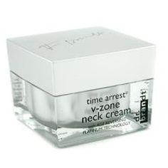 Dr Brandt Time Arrest V-Zone Anti-aging Neck Cream (1.7oz)