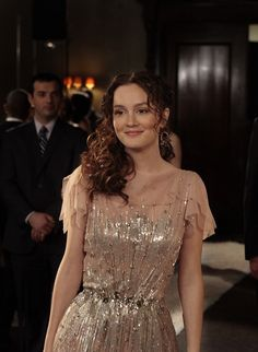 Leighton Meester turns 30 on Saturday, and though Gossip Girl is over, her legacy as Blair Waldorf lives on — primarily in her timeless style and sassy Gossip Girl Blair, Gossip Girls, Moda Gossip Girl, Estilo Gossip Girl, Blair Waldorf Gossip Girl, Gossip Girl Outfits, Gossip Girl Fashion, Gossip Girl Prom, Gossip Girl Gowns