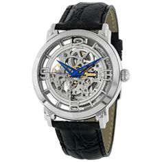 8aa6e4d9c72 10 Best Black banded watch needed images