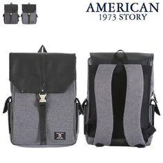 Backpack keren ini bisa jadi teman setia kamu baik di kampus maupun untuk traveling dapatkan penawaran spesial dari Yes24.co.id