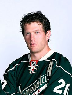 mn. wild hockey players photo gallery | ryan suter minnesota wild ryan signed with the wild this year lucky ...