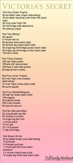 cheerleaders workout routines - Google Search