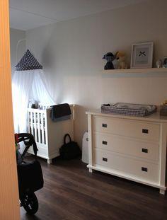 dit is de kamer van mijn zoontje | jongenskamer | pinterest, Deco ideeën