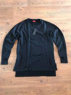 e7ce29500cfc Dope Clothing