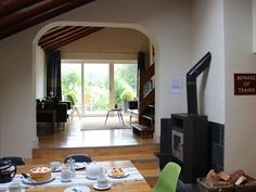 Beddgelert Snowdonia Conservation Village SHORT BREAKS WELCOME. Holiday house for rent from £125/PN with the added security of our fraud protection. 734717