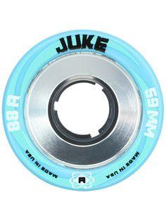 Atom Juke Alloy Wheels 4pk (2016)