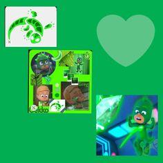 New Jurassic World, Luigi, Mario, Movie Posters, Movies, Fictional Characters, Films, Film Poster, Cinema