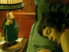 Audrey Tautou's Amelie Poulain inspired many young French women with her mysterious acts of kindness and shy sweetness.