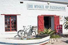 die winkel Paternoster - Weskus West Coast, South Africa, Cape, Outdoor Decor, Africa, Mantle, Cabo, Coats