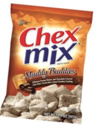 Addicted to these.. i have almost eaten two bags this weekend... not good for the diet :(