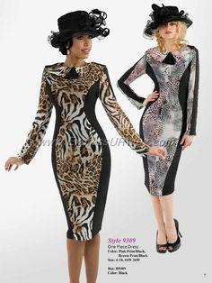 28a689fc8493 Лучших изображений доски «Платья»: 87 в 2019 г. | Elegant dresses ...