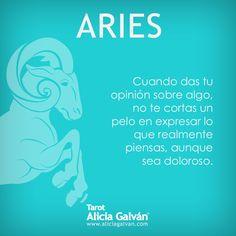 Aries And Libra, Aries Woman, Aquarius, Tarot, Small Space, Memes, Storage, Youtube, Aries Horoscope