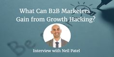 What Can B2B Marketers Gain from Growth Hacking? [Infographic] | Marketing Insider Group https://marketinginsidergroup.com/strategy/can-b2b-marketers-gain-growth-hacking-infographic/?utm_campaign=crowdfire&utm_content=crowdfire&utm_medium=social&utm_source=pinterest