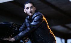 Agents of SHIELD | Cenas inéditas da origem de Ghost Rider em novo teaser