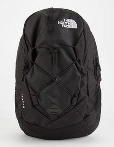 af03643f60b1 13 Best bags images