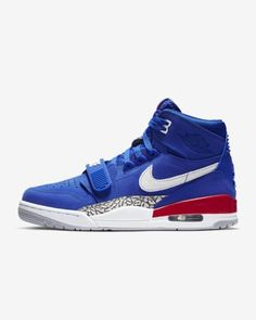 6b8e841693cdba Air Jordan Legacy 312 Men s Shoe