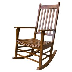 Add an element of East coast style to your deck or sunroom with the Shine Company Vermont Porch Rocker . Featuring a sleek finish in your choice of available. Outdoor Rocking Chairs, Wicker Chairs, Patio Chairs, Painting Galvanized Steel, East Coast Style, Patio Glider, Hardwood, Outdoor Furniture, Porch Furniture