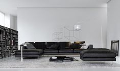 brian-contemporary-sofa.jpg 624×372 pixeles