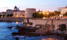 Sardinia Readers Tips
