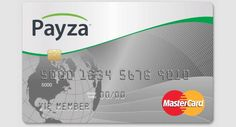 Los requisitos de la Tarjeta Payza - http://www.conacter.com/los-requisitos-de-la-tarjeta-payza/