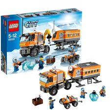 Afbeeldingsresultaat voor lego city