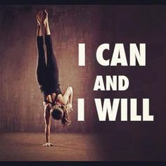 Fitness Motivational Quotes More Partner Yoga, Cheer Quotes, Sport Quotes, Inspirational Gymnastics Quotes, Motivational Quotes, Gymnastics Pictures, Gymnastics Sayings, Gymnastics Funny, Cheerleading Quotes