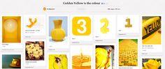 Is Pinterest een geschikte tool voor marketingcommunicatie?