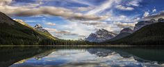 Little Ripples by Timothy Poulton #xemtvhay