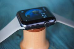 In-Depth: The Apple Watch Series 2, And What Is And Isn't A Watch