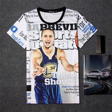 Paul George LeBron James Stephen Curry History 3D Print T-shirt Cotton Unisex Tee Boy Shirts Teen Summer Loose Homme Fans Tops     Tag a friend who would love this!  US $8.72    FREE Shipping Worldwide     Get it here ---> http://hyderabadisonline.com/products/paul-george-lebron-james-stephen-curry-history-3d-print-t-shirt-cotton-unisex-tee-boy-shirts-teen-summer-loose-homme-fans-tops/