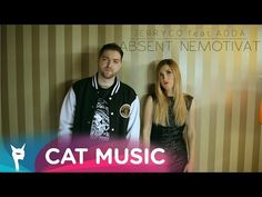 JerryCo feat. Adda - Absent nemotivat (Official Video) - YouTube