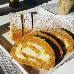 #leivojakoristele #mitäikinäleivotkin #pääsiäinen Kiitos @taru_salmi_