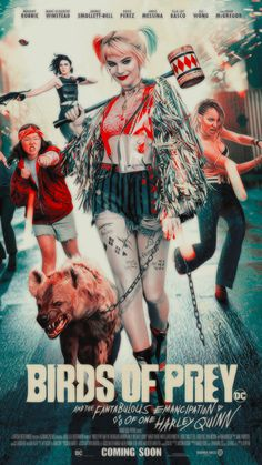 Joker Comic, Harley Quinn Comic, Joker And Harley Quinn, Arlequina Margot Robbie, Margot Robbie Harley Quinn, Dc Comics, Comics Girls, Harley Quinn Drawing, Harely Quinn