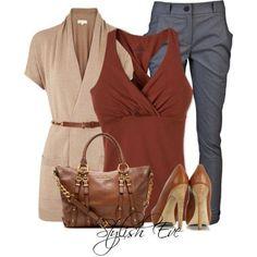 Bbw curvy womens fashion. Love  @ http://womenapparelclothing.com/blog/ #fashion #clothing #womensfashion