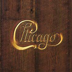 album art images - Bing Images